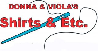 donna-and-violas-without-words