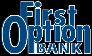 first-option-logo-pms-541