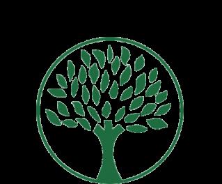 logo-city-of-osawatomie